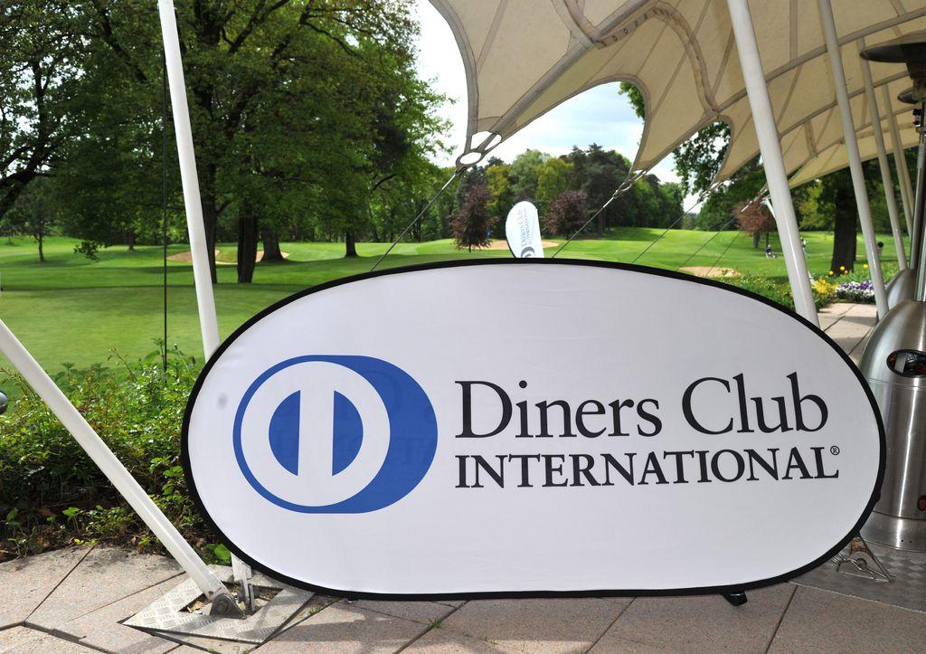 Diners Club Deutschland